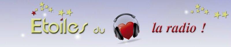banniere_edc_radio