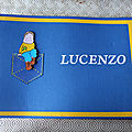 Lucenzo_00a