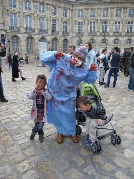 Zombie_Walk_2015_Photo_10