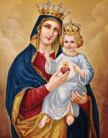 Our_Lady_of_the_Sacred_Heart_3