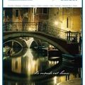 Brochure europe 2010-2011 de vacances transat
