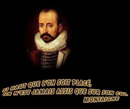 montaigneC1