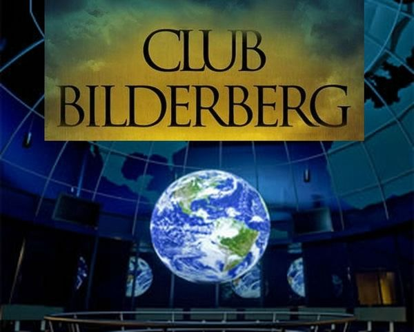 bilderberger-rule-the-world