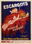 Escargots_Menetrel