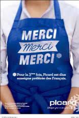 """Résultat de recherche d'images pour """"merci picard"""""""