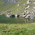 P1020683 Enfin le lac Catchet