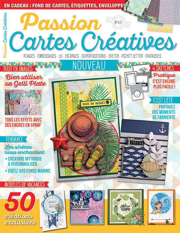 Passion-Cartes-Creatives-numero-47