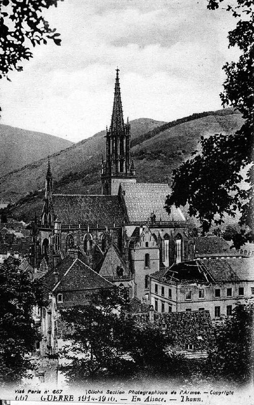 GE Alsace36