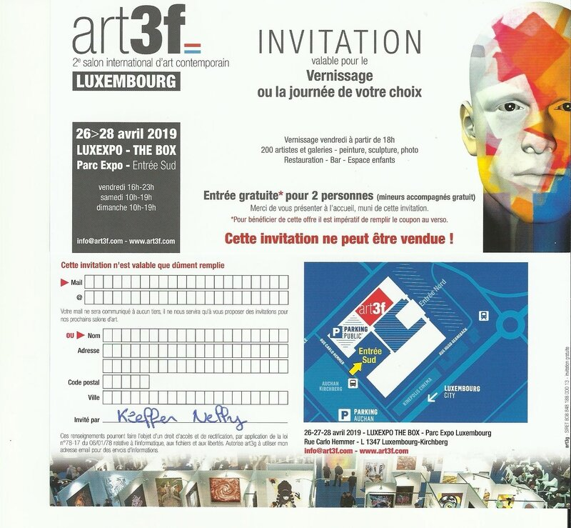invitation luxembourg0001