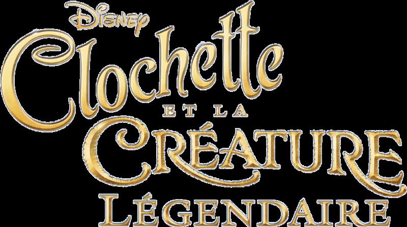 clochette-et-la-creature-legendaire-logo