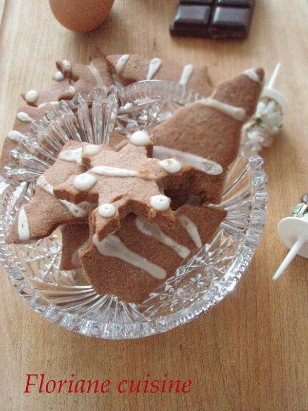 biscuits de noël 4