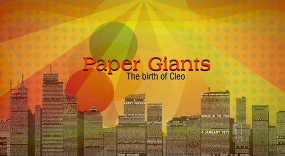 PaperGiants