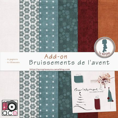 preview-add-on-bruissements-de-l'avent-by-margote