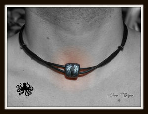 collier_homme_7