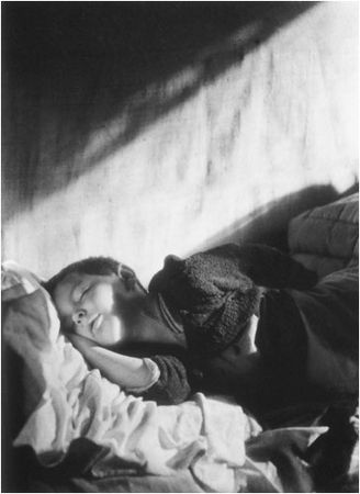 Willy_Ronis_13