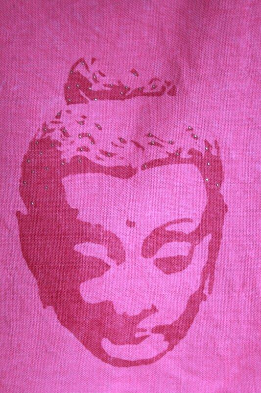 sac bouddha 003