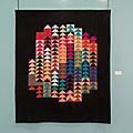 2019-04-26_11-48-07-Nantes-Modern Quilts