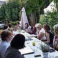 restaurant_soir_e_du_25_06_15