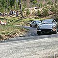 2008-Quintal historic-275 GTB 4-09255-Sage-48