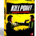 Kill Point - Saison 1 [-]