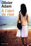 __l_abri_de_rien