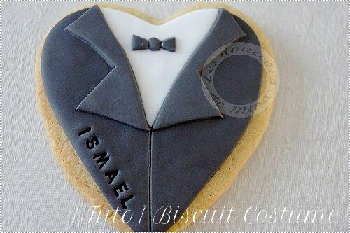 BiscuitsZ&I052