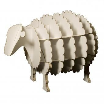 mouton_teeny_carton_49euros
