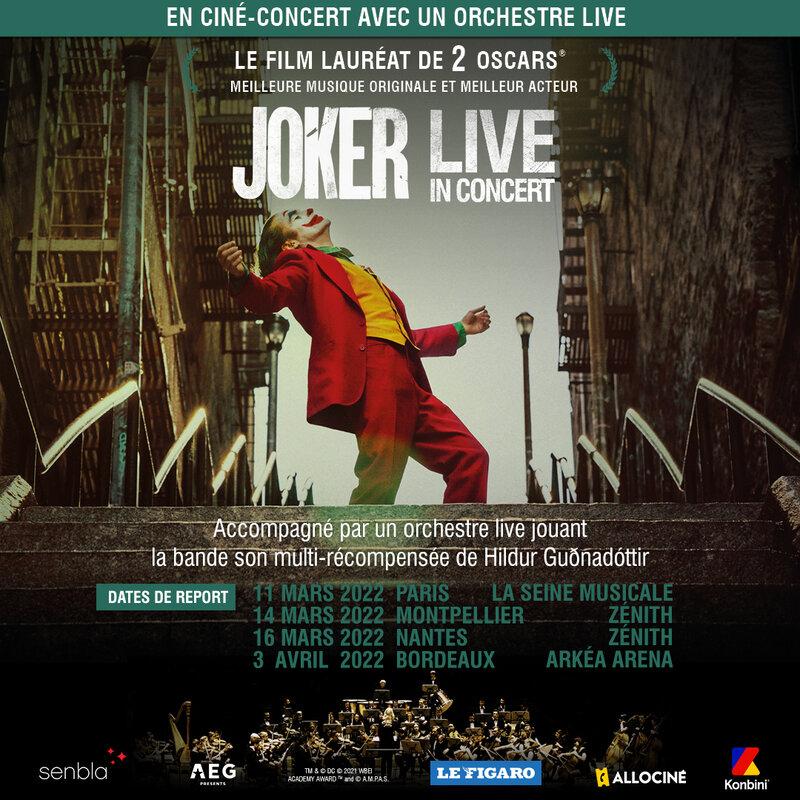 JokerLIVE_TOUR_1080x1080