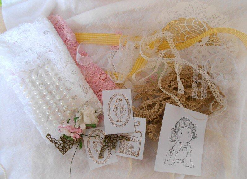 cadeau_athena