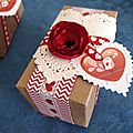 packaging st valentin 004