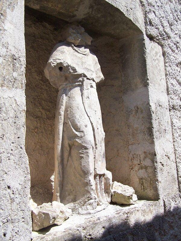 St Fiacre 2