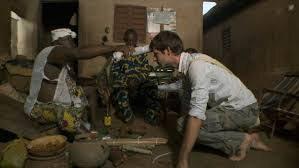 RITUEL POUR OBTENIR UN EMPLOI GRACE AU CELEBRE MARABOUT AFRICAIN DJOHOUNGBE