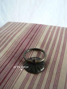 Boîte Pinces détail 1