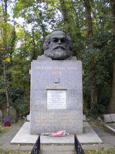 tombe_de_Marx