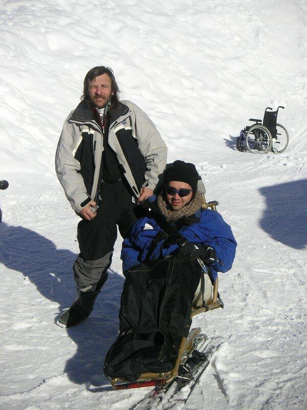 ski 2008 237