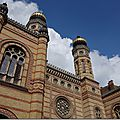 Windows-Live-Writer/Budapest-1_89CE/DSC05649_thumb