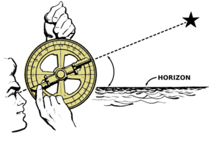 800px-Astrolabe_(PSF)[1]