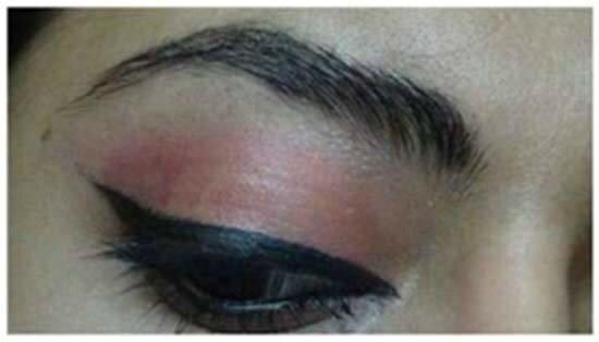 Eye-Makeup-Tips-For-Beginners