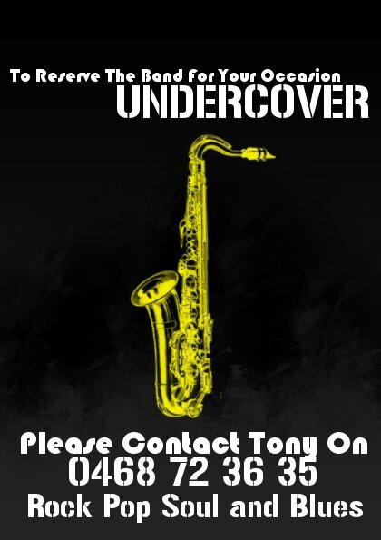 logo band flyer (1)-2