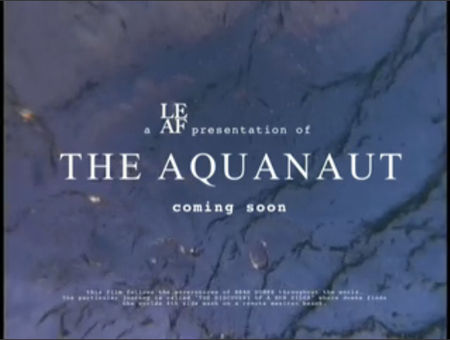 the_aquanaut_teaser