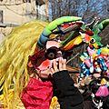48-Carnaval de Paris 12_1186