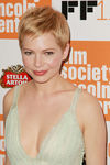 Michelle_Williams_premiere_3_3