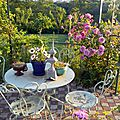 Windows-Live-Writer/Jardin_10232/DSCN0766