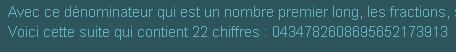 frac12sur23bis