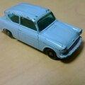 07b_Ford Anglia_02