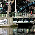 T'aimer m'appaise, canal, reflets_0302