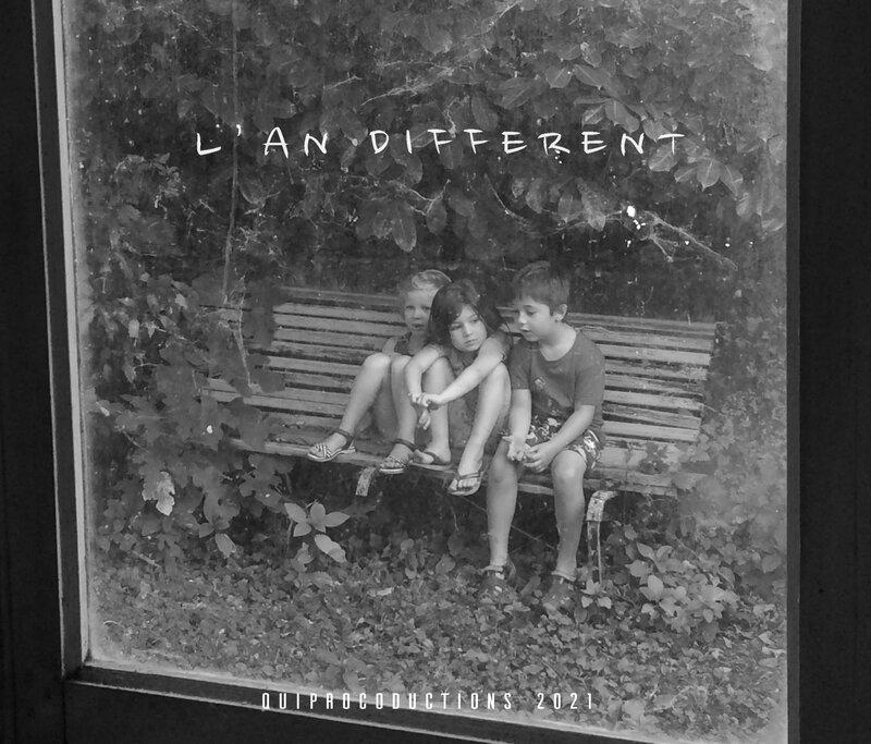 RECTO-L'An-Différent