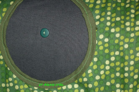 sarouel gris vert2