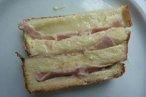 croque cake (1)