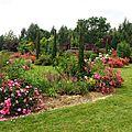 Jardin Poterie Hillen 12061623